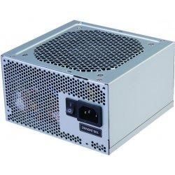 Seasonic SSP-750RT 750W 1RT75GFS01B12W