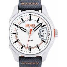 Boss Orange 1550015