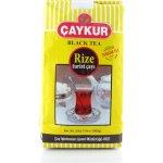 Caykur Turecký čaj černý Rize Turist 1000 g