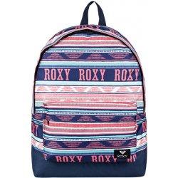 5e25de29ff9 školní batoh roxy - Nejlepší Ceny.cz