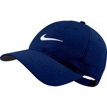 Nike Swoosh Golf cap Navy