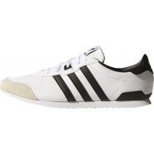 Adidas Originals ZX 700 BE LO W M19378 FTWWHT/CBLACK/CBLACK