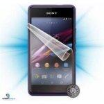 ScreenShield fólie na displej pro Sony Xperia E1 (D2005)
