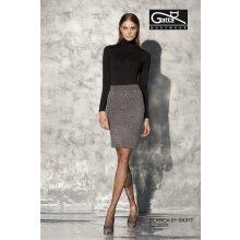 Regatta dámská sukně Gatta Blanca 46650S černá