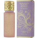 Houbigant Quelques Fleurs Royale parfémovaná voda dámská 50 ml