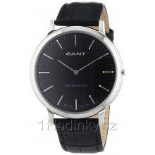 Gant W70601