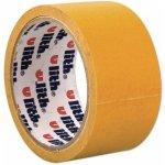 Ulith Lepící páska kobercová oboustranná PP 38mm x 10m