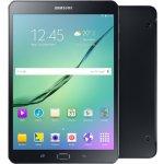 Samsung Galaxy Tab S2 8.0 Wi-Fi SM-T713NZKEXEZ