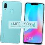 Pouzdro Huawei Original Protective modré Nova 3