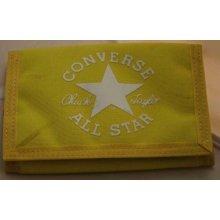 Peněženky Converse - Heureka.cz c16f12b8e8