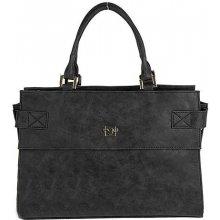 dámská kabelka EGO 2063 černá