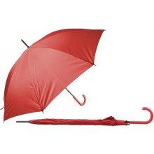 """Reklamní """"Faldo"""" deštník Červená (UM800724-05)"""