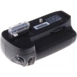 Bateriový grip pro Nikon D7100