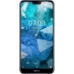 Nokia 7.1 64GB Dual SIM
