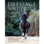 Dressage Solutions - Kottas-Heldenberg Arthur