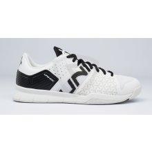 Pánská obuv Unihoc - Heureka.cz db60043a25