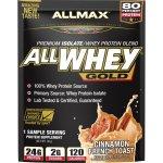Allmax AllWhey Gold Protein 35 g