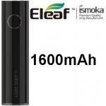 Eleaf iJust Start Plus baterie 1600mAh Black 1ks