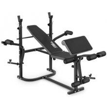 Trex TX-020 s podložkou pro biceps