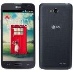 LG L90 D405n