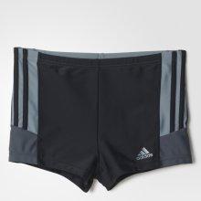 Adidas Inspiration Boxer
