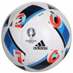 adidas EURO 2016 Sala 5x5
