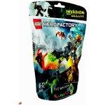 Lego Hero Factory 44015 EVO WALKER