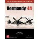 GMT Games Normandy '44