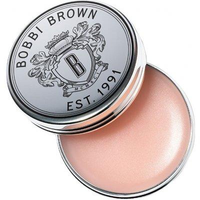 Bobbi Brown Lip Balm SPF15 balzám na rty 15 g