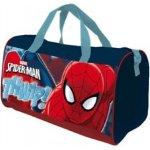 Rappa taška sportovní Disney 1523730