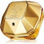Paco Rabanne Lady Million Absolutely Gold parfémovaná voda dámská 80 ml tester