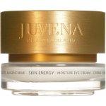 Juvena Skin Energy (Moisture Eye Cream) 15 ml