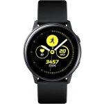 Samsung Galaxy Watch Active SM-R500