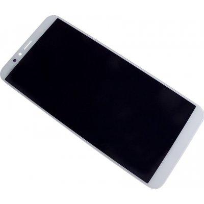 LCD Displej + Dotyková vrstva Huawei Y6 / Honor 7A