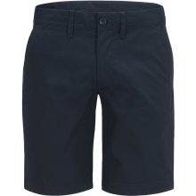 Peak Performance Men's Maxwell shorts Blue Shadow
