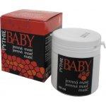 Pythie Baby Mast na opruzeniny 50 ml