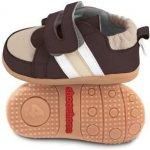 Detske boty barefoot - Vyhledávání na Heureka.cz 6827ee17b0