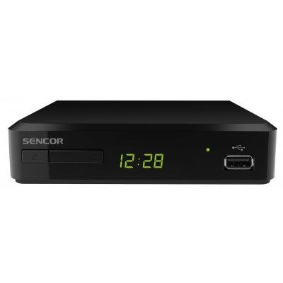 Sencor SDB 521T