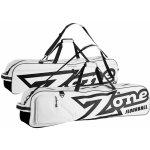 Zone Beastmachine toolbag