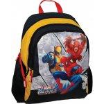 SunCe batoh S-4949-AVE Marvel Heroes