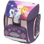 Karton P+P batoh PREMIUM Frozen