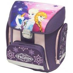 5e4310cbf62 St.Majewski Školní aktovka Frozen-Ledové království 16   737917. Školní  batoh Karton P+P batoh PREMIUM Frozen