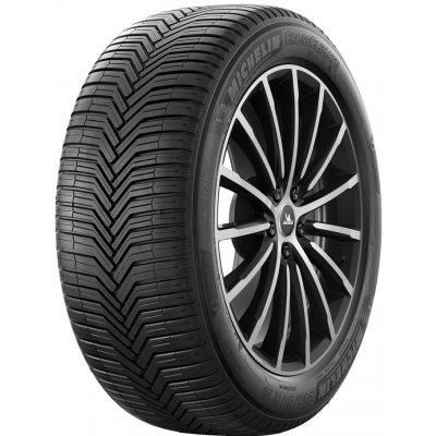 Michelin CrossClimate+ 175/60 R14 83H