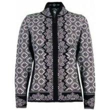 Dale Christiania feminine jacket