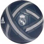 Adidas Real Madrid 2018/19