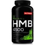 Nutrend HMB 4500 100 tablet
