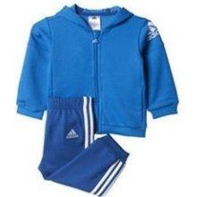 Adidas Sport-Full-Zip-Hoodie