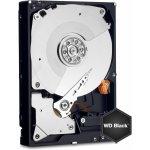 WD 500GB, SATA/600, 64MB, WD5003AZEX