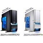 Gigabyte 3D Aurora 570S GZ-FA1CB-AJS
