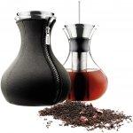 Eva Solo tea maker v neoprenu černý 1l